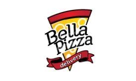 bella pizza delivery